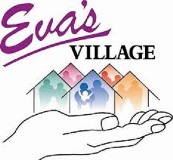 Evas Logo Main.png