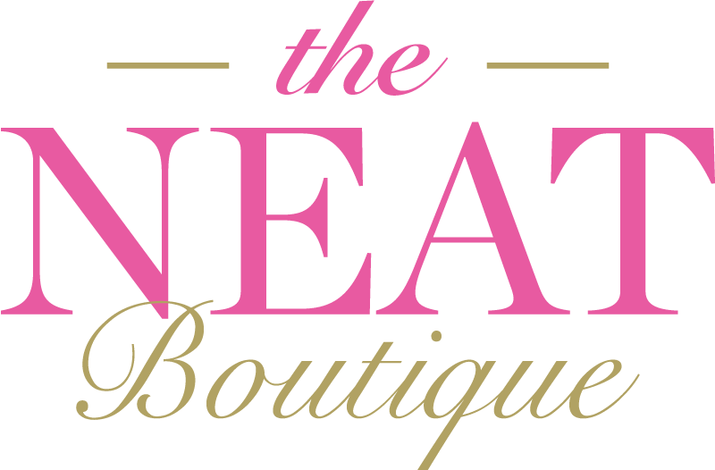 The Neat Boutique