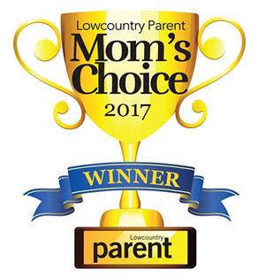 Mom's+choice.jpg
