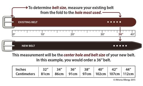 Belt_Sizing_and_Metric_Guide_large.jpg
