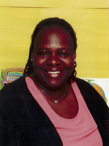 Dedree George , Seagulls Assistant Teacher  Assistant Teacher  Ms. Dedree  has been with Montessori Day School since 1998. She enjoys teaching through the Montessori method, and her favorite thing about teaching is seeing the children happy and hard at work. Ms. Deedree has a great interest in music & loves to travel.