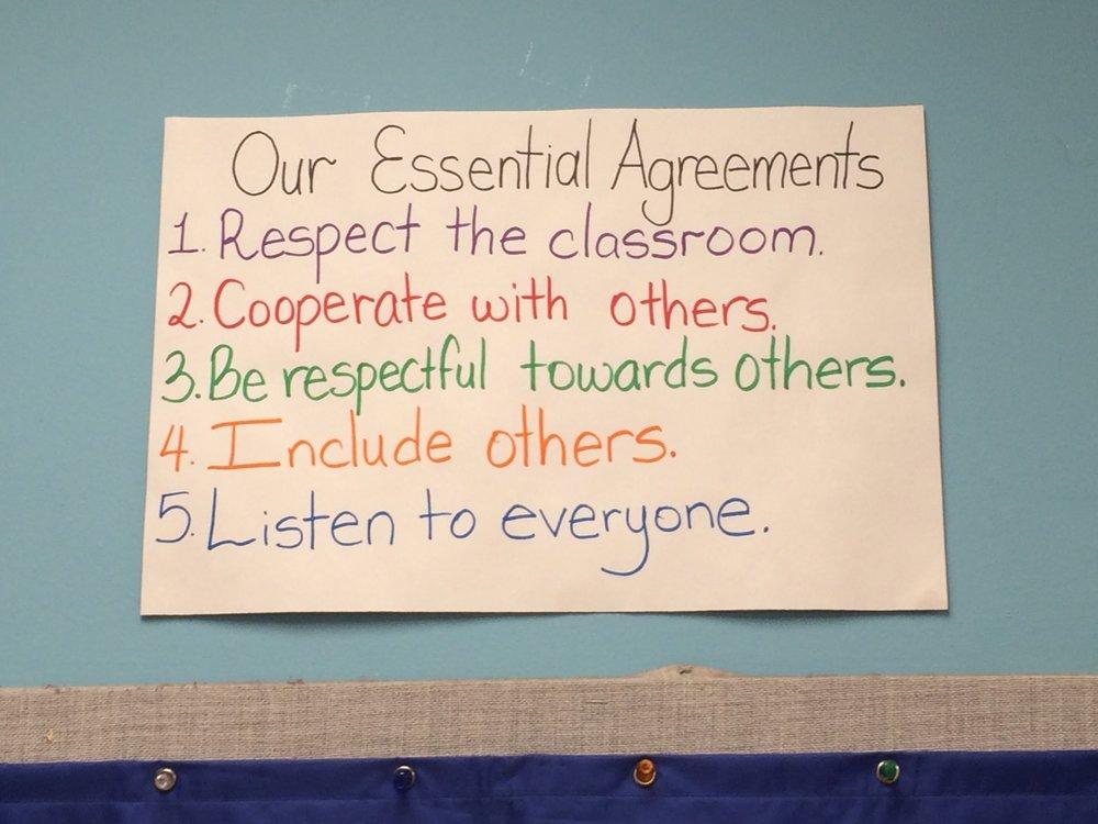 Essential agreements.JPG