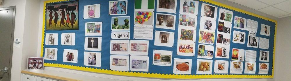 Nigeria board.jpg