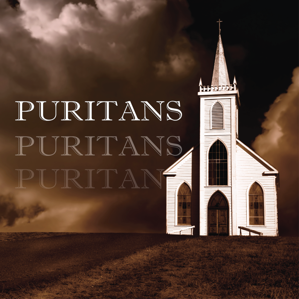 Puritans.png