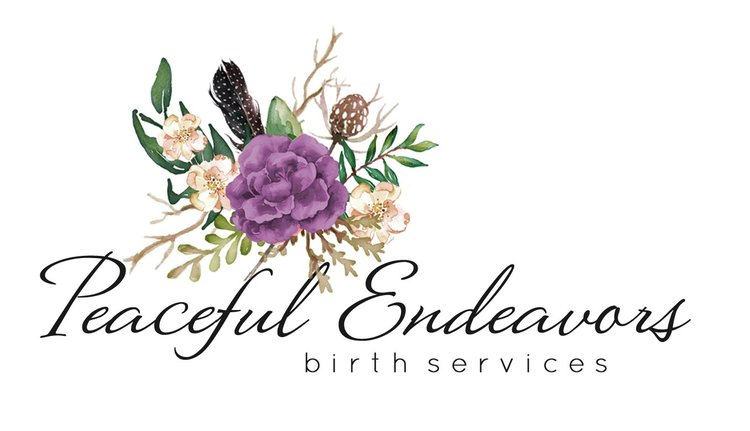 Peaceful Endeavors Birth Services