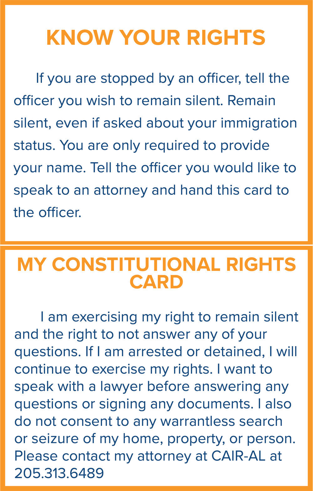 CAIR Know You Rights.jpg