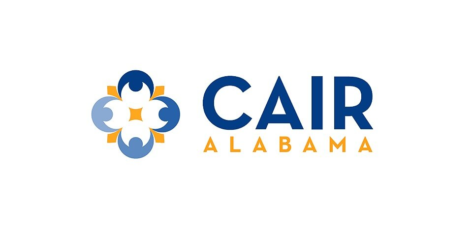 CAIR | Alabama
