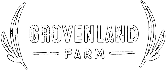 Grovenland Farm