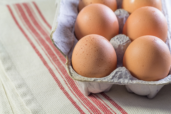 Eggs Free Range Eggs are available $4.00 per dozen. (Local price.) Our eggs can be found in: - Lanigan for pick up on Thursday's - Watrous at the Little Olive Health Food Store on Main Street - Nokomis at Nokomis Craft Ale - Saskatoon & Regina monthly through The Farmers Table