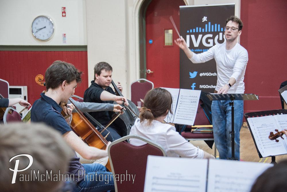 IVGO rehearsal-69.jpg