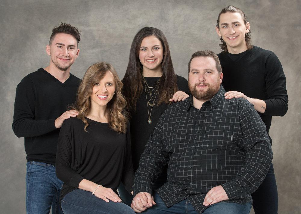 nashville-family-photographer-1.jpg