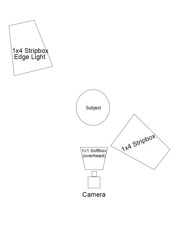 lighting diagram.jpg