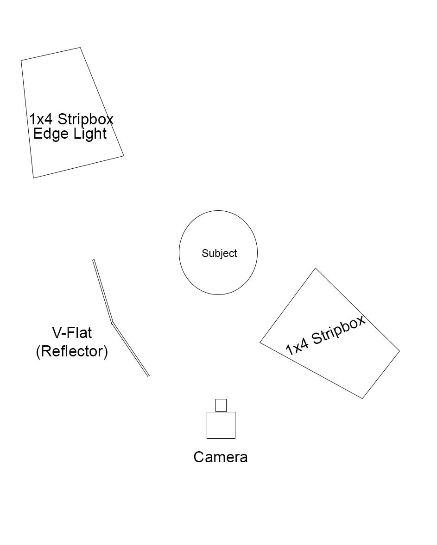 lighting diagram1.jpg