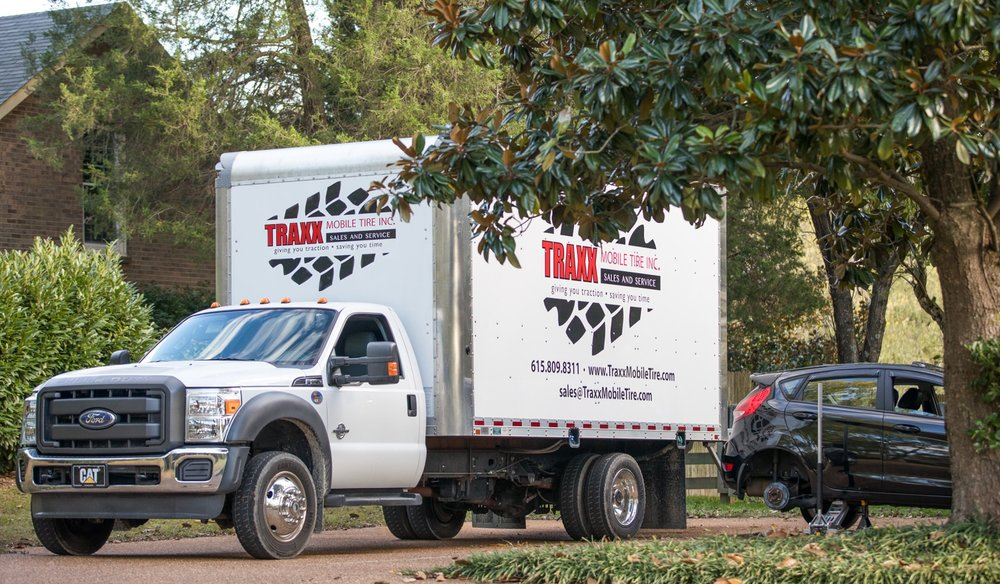 traxx-mobile-commercial-photography