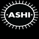 ASHI-MEMBER_BLK_WEB.png