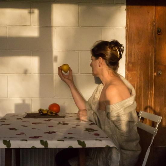 Dawn Watson
