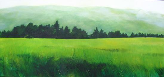 Copy of Sara Colby + Ruth Wetzel | Spring 2008