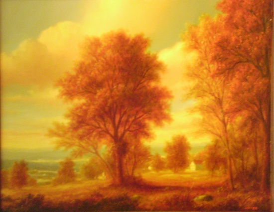 %22Classical Fall%22 oil on canvas.jpg