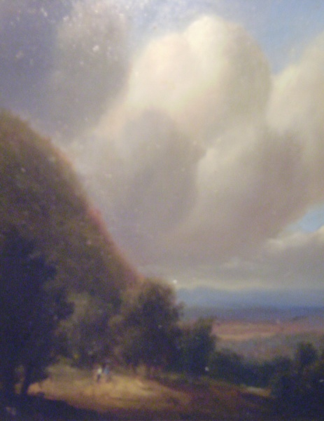 %22Rising Clouds%22 oil on canvas.jpg