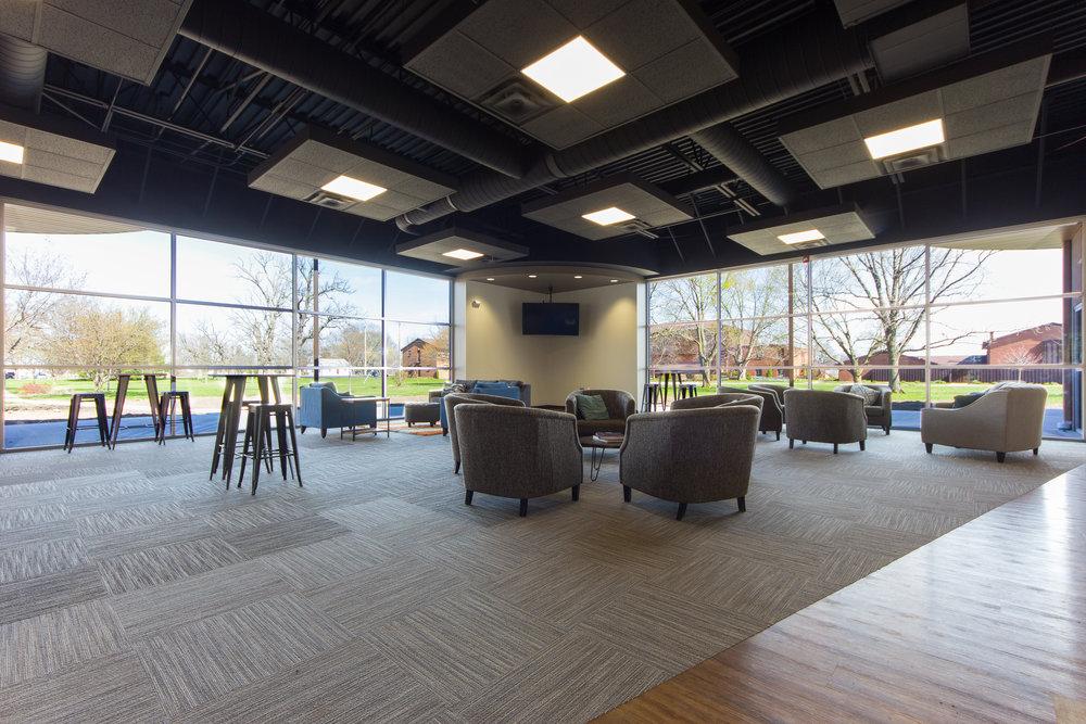 RBC Interior-15.jpg