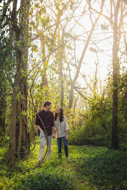 Jesse and Kara-11.jpg