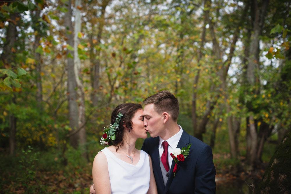 Jeff and Elisabeth Yoder-0044.jpg