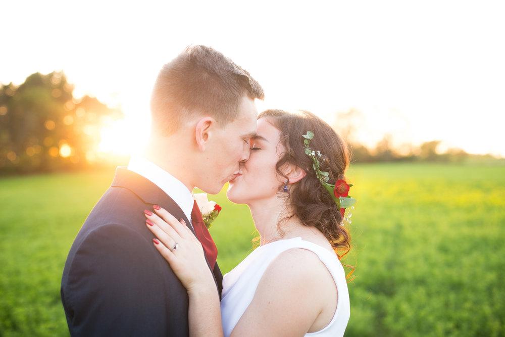 Jeff and Elisabeth Yoder-0253.jpg