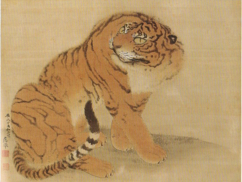 japanese-tiger-drawing.jpg