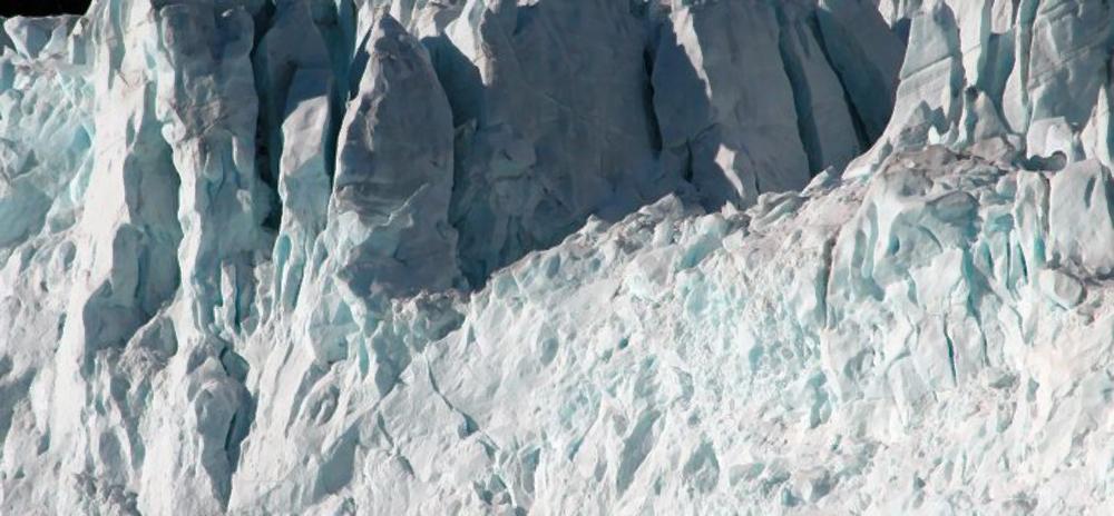 kavan-ice copy.jpg
