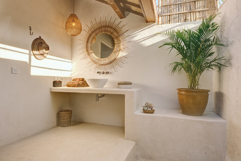 Mulemalu-bathroom.jpg