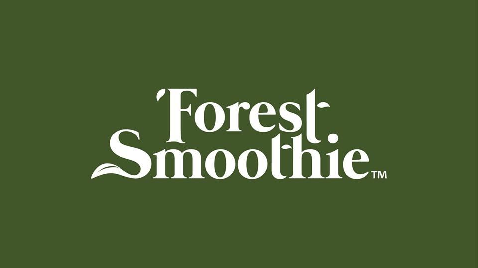 ForestSmoothie1.jpg