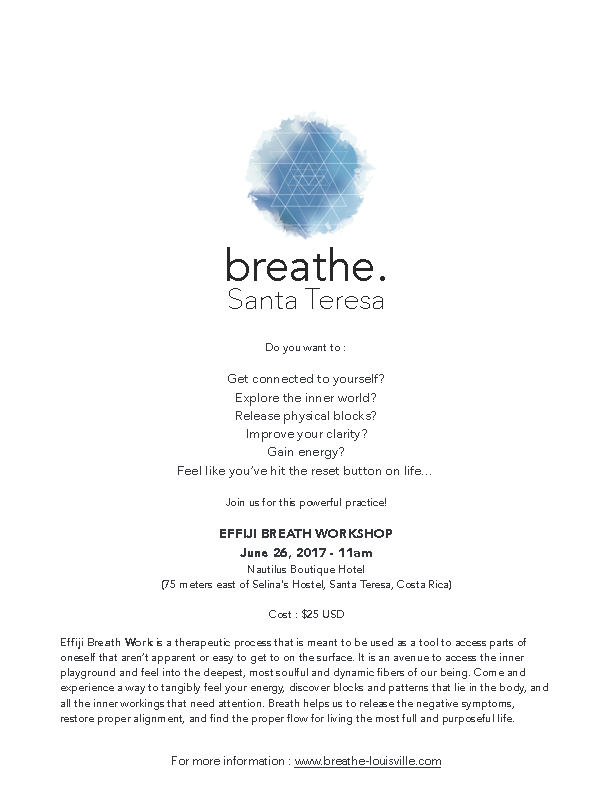 Effiji-Breathe-Nautilus_Flyer.png