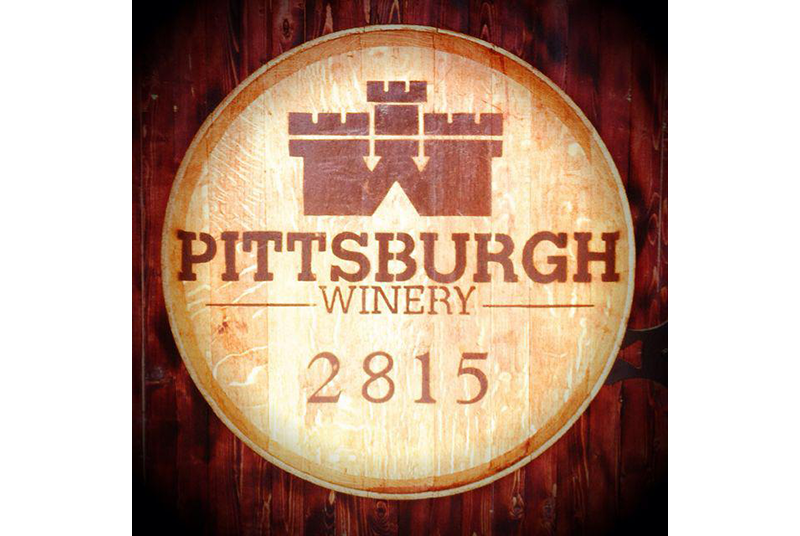 pittsburghWinery.png