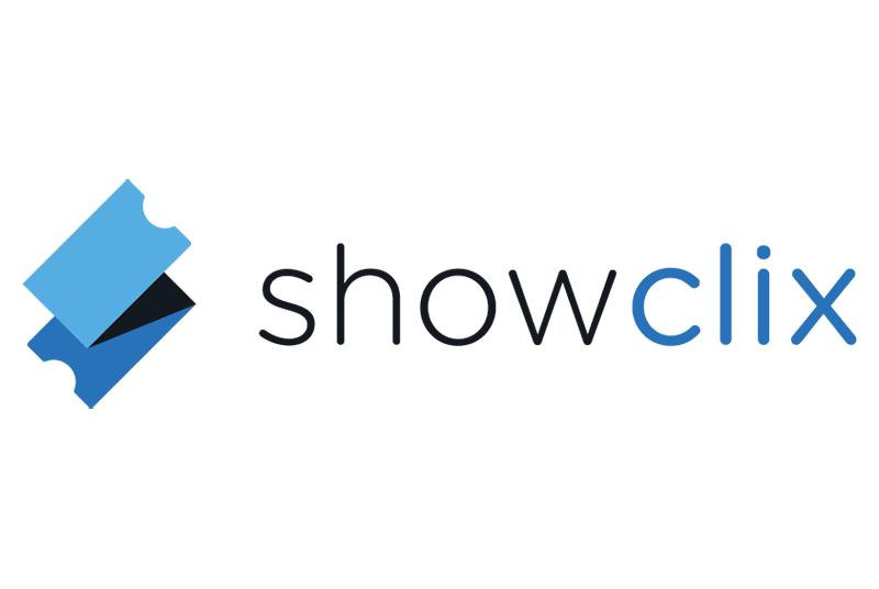 showclix.png