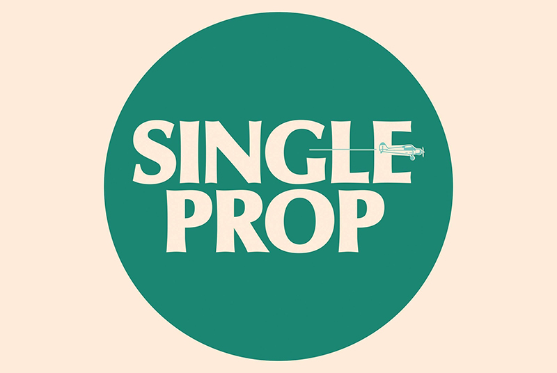 SingleProp.jpg