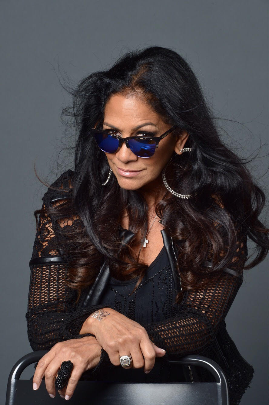 SHEILA E WWR PHOTO.jpg