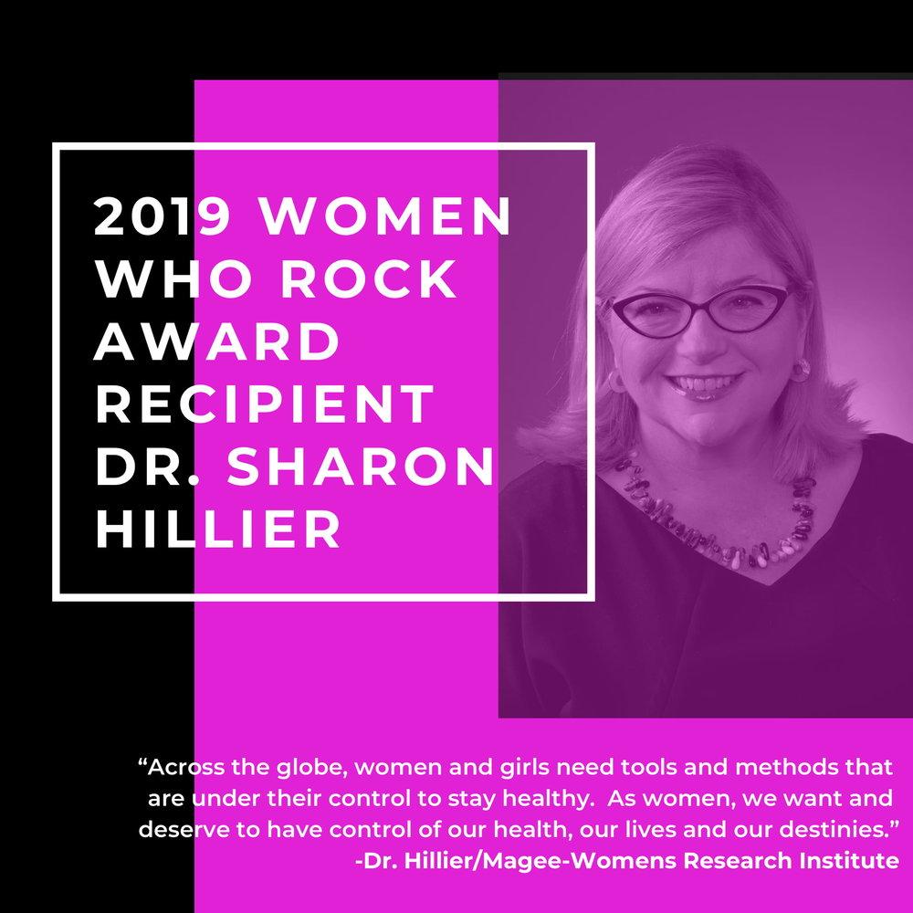 2019 WWR AWARD PGH SOCIAL FINAL-1.jpg