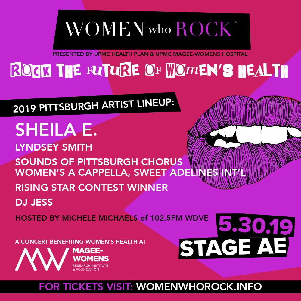 WwR Artist Lineup Stage AE 5.30.19.jpg