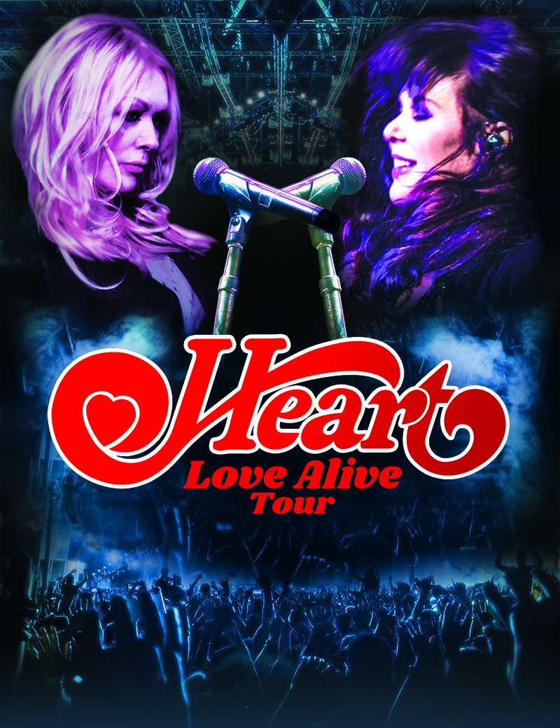 heart.jpg