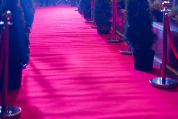 Pink Carpet.jpg