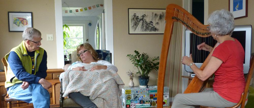 burton-harp.png