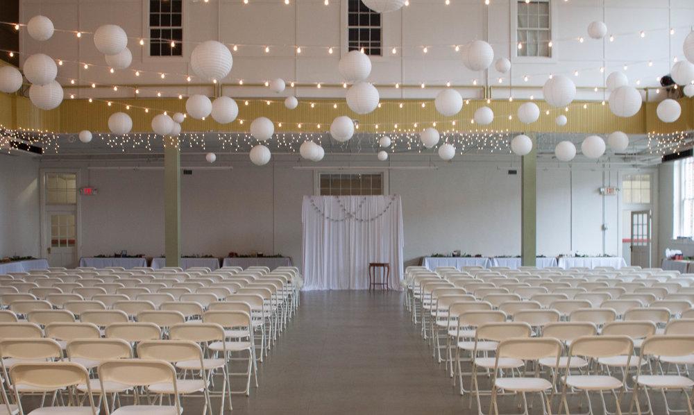 Haile Wedding Img 2.jpg