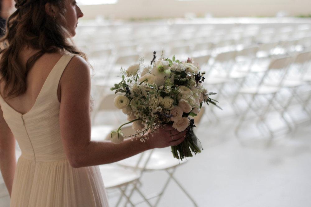 Haile Wedding Img 3.jpg