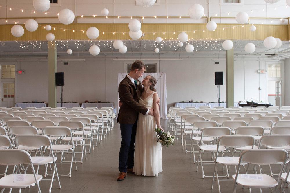 Haile Wedding Img 5.jpg