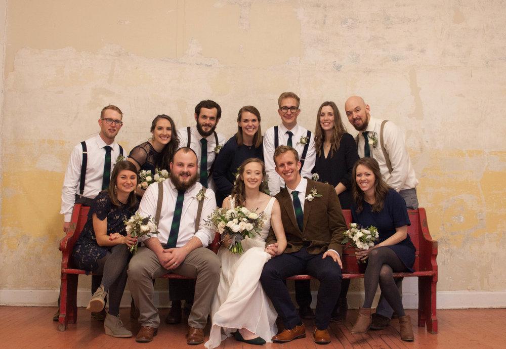 Haile Wedding Img 6.jpg