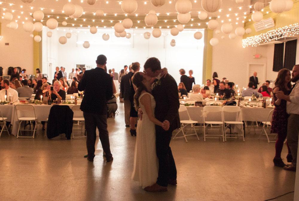 Haile Wedding Img 9.jpg