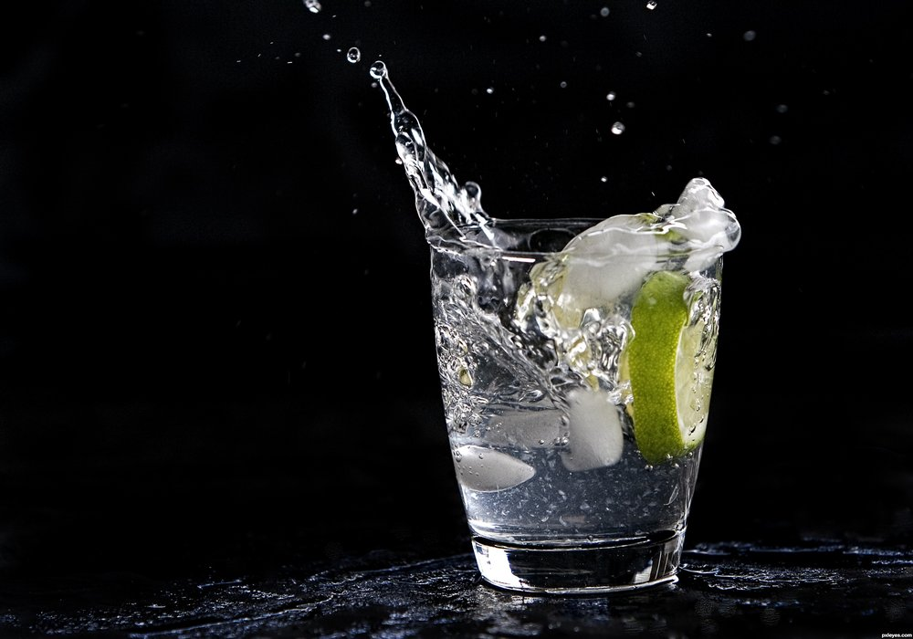 Iced-Lime-Water-4ee9917e20003_hires.jpg