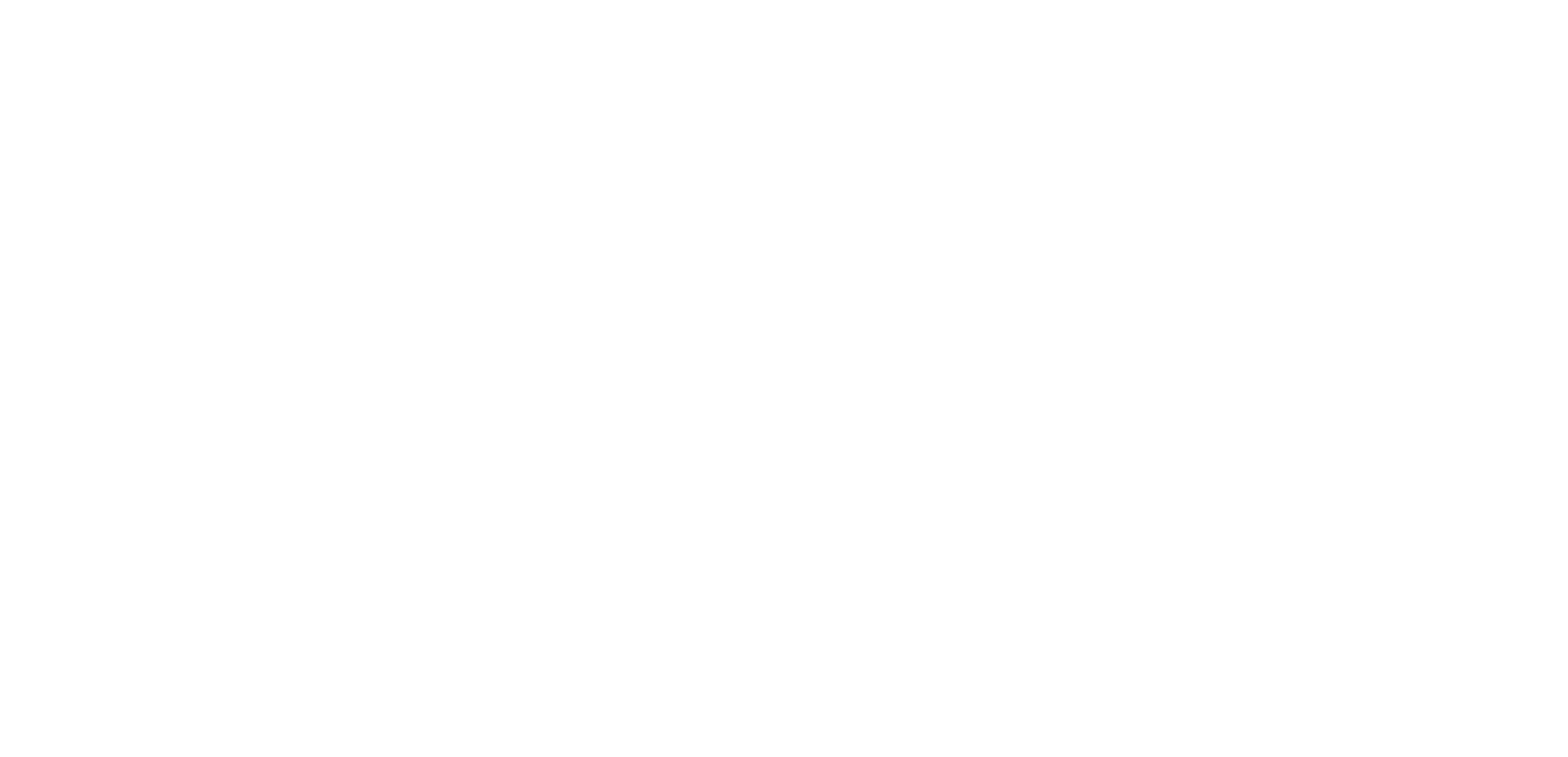 Slam Poetry Night In Nanaimo — The Queen's