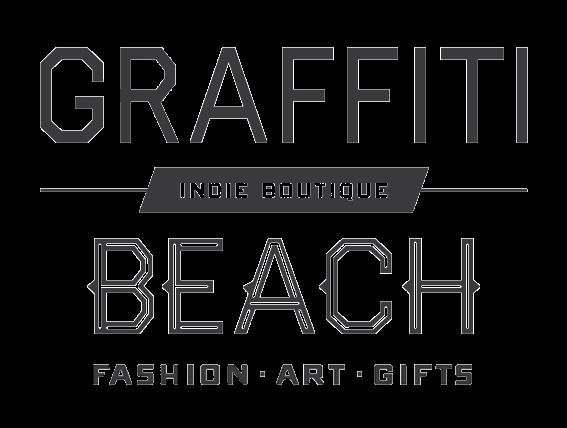 graffiti-beach.png
