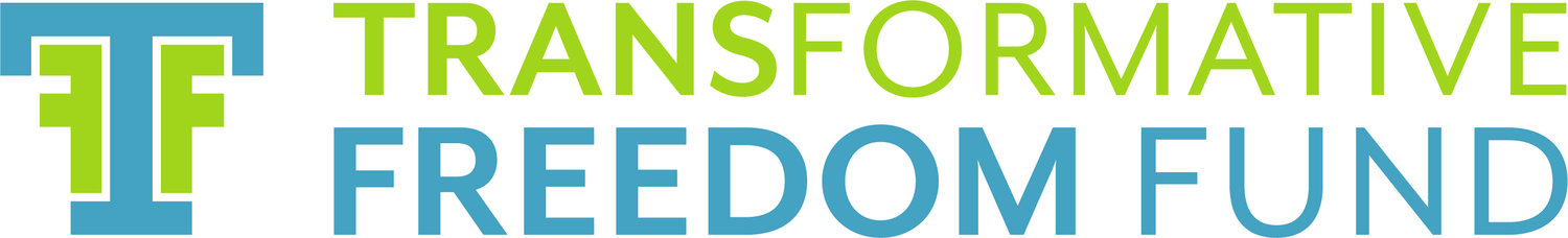 Transformative Freedom Fund